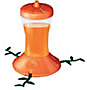 Reverse Funnel Oriole Feeders