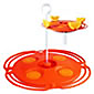 Dish Style Oriole Feeders