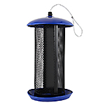 Perky-Pet® Large Dual Mesh Bird Feeder