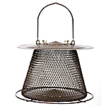 Perky-Pet® Original Bronze Feeder