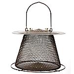 Perky-Pet® Original Bronze Feeder