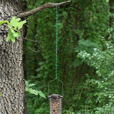 Hang it anywhere