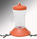 Top Fill Oriole Feeders