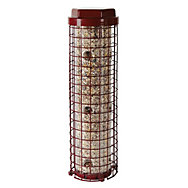 Perky-Pet® Easy Feeder