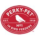 Perky Pet®