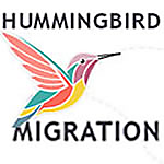 Hummingbird Migration Facts