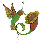 Hummingbird Feeder Parts