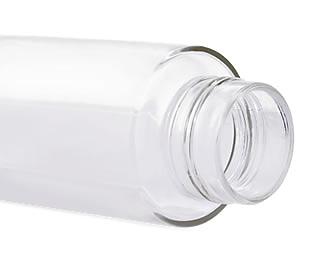 Wide Mouth Bottle