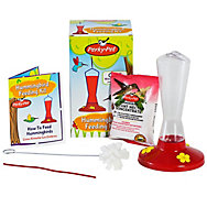 Perky-Pet® Hummingbird Feeding Kit