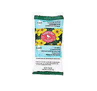 Red Powder Hummingbird Nectar Concentrate 8 oz Bag