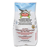 Clear Powder Hummingbird Nectar Concentrate 2 lb Bag