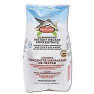 Clear Powder Hummingbird Nectar Concentrate 2 lb Bag