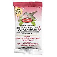 Original Instant Hummingbird Nectar – 1.3 oz Packet