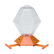 Perky-Pet® Oriole Feeder