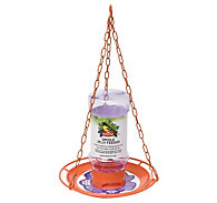 Perky-Pet® Oriole Jelly Feeder