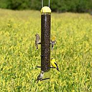 Perky-Pet® Thistle Finch Feeder