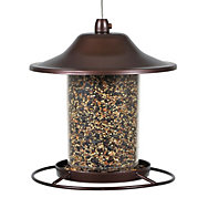 Perky-Pet® Panorama Feeder