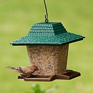 Perky-Pet® Seed Lantern