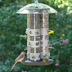 Birdscapes® Feeder Base