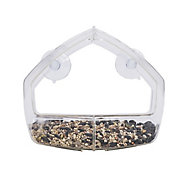 Birdscapes® Window Feeder