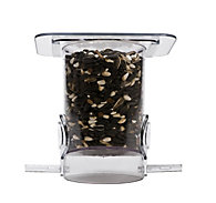 K-Feeders® Window Bird Feeder