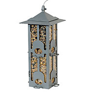 Birdscapes® Squirrel-Be-Gone I® Feeder