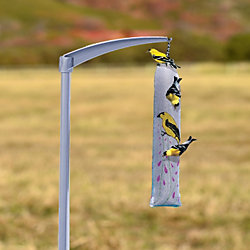 Perky Pet® Thistle Sack Finch Feeder