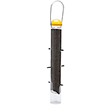 Perky-Pet® Upside Down Thistle Feeder
