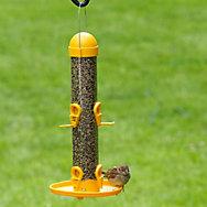 Perky-Pet® Finch Feeder