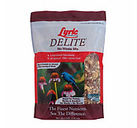 Lyric® Delite Wild Bird Seed - 5 lb Bag