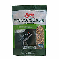 Lyric® Woodpecker Bird Seed - 5 lb Bag