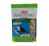 Lyric® Fine Tunes Wild Bird Seed - 5 lb Bag