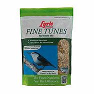 Lyric® Fine Tunes Wild Bird Seed - 5 lb Bag