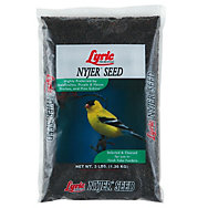 Lyric® Nyjer® Seed - 3 lb Bag