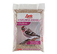 Lyric® Sunflower Kernels - 5 lb Bag