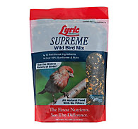 Lyric® Supreme Wild Bird Mix - 4.5 lb Bag