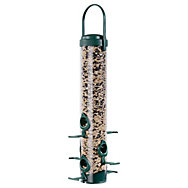 Garden Song® Classic Bird Feeder