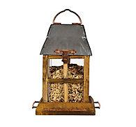 Perky-Pet® Paul Revere Bird Feeder
