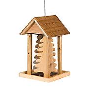 Birdscapes® Pinery Wild Bird Feeder