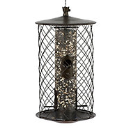 Birdscapes® The Preserve™ Feeder