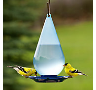 Perky-Pet® Droplet Bird Waterer