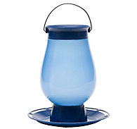 Perky-Pet® Top Fill Bird Waterer