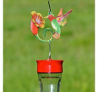 Perky-Pet® Decorative Hummingbird Hanging Hook