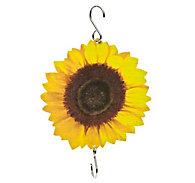 Perky-Pet® Decorative Sunflower Hanging Hook