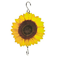 Perky-Pet® Decorative Sunflower Hanging Hook