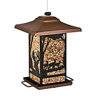 Perky-Pet® Wilderness Lantern