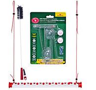 2 Ft Hummerbar® Essentials Kit