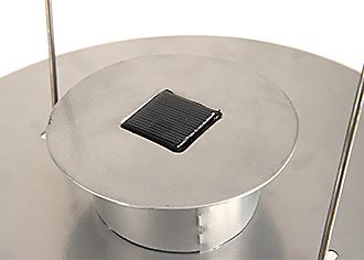 LTS01-solar-panel
