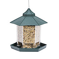 Perky-Pet® Gazebo Feeder