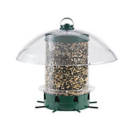 K-Feeders® Super Carousel Wild Bird Feeder
